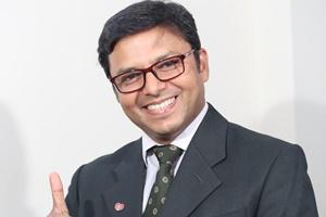 Meer Tanvir Hossain